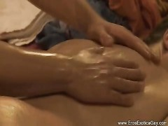 Erotic and sensual tantra Thumb