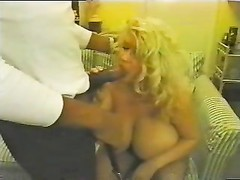 BBW Cindy Does Omar from Ben Dover Thumb