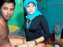 married srilankan indian couple live webcam show sex Thumb