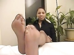 black  hose 2 Thumb