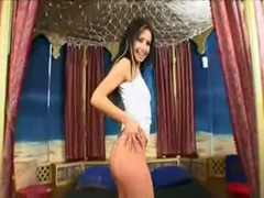 Z44B 808 Euro Teen Auditions Thumb