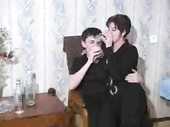 Russian Bisex Cuckold hubby! amateur! Thumb