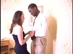 Cuck Wife dominated by bbc1 Thumb