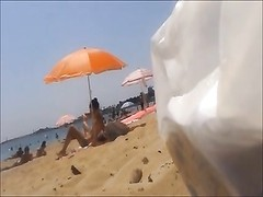 Beach Compilation Thumb