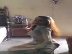 Pakistani - Indian Mujra 4 Audio Thumb