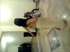 Pakistani- Indian Mujra  Very Sexy Girl 11 Audio.mp4 Thumb