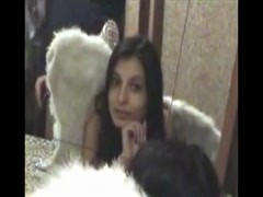 Italian cute virgin dressed out s an angel fucked by a dude Thumb