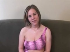 porn casting for sweet canada girl by eliman Thumb
