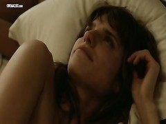 Lake Bell nude episode from How to build it in America Thumb
