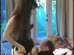 two couples get naughty Thumb