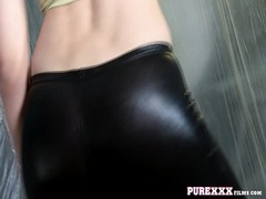 PureXXXFilms big donk Tiffany Naylor ravaged Thumb