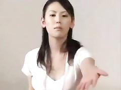 buxomy Teacher Private lessons taunts  hookup to Nerdy cherry Thumb