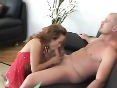 Gauge - little anal invasion whore 8 Thumb