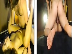 MultiAngle MultiView Cuckold Thumb