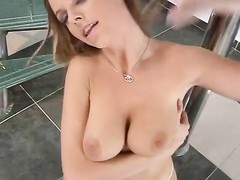 young busty 6 Thumb