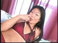 Lucy Lee taut  arse gets rammed approved Thumb