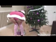 genial Christmas from Tiffany Preston Thumb