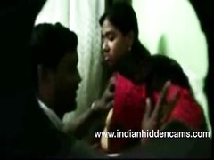 Indian girl hook-up  bigtits pressed in homemade mms Thumb