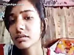 stunning Gujju college girl exposing herself and making movie  for her boyfriend Thumb