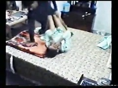 Indian hook-up  Scandal GF penetrated Recoded By Hiddencam MMS Thumb