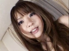 jav4playcom-yukiko. close-up japanese beaver play Thumb