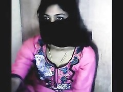 molten actual Indian teenage  Priyanka From Hyderabad Nude On Webcam Thumb