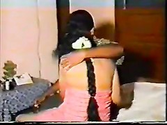 Southindian Mallu primitive Aunties thunder sexlession to Client Thumb
