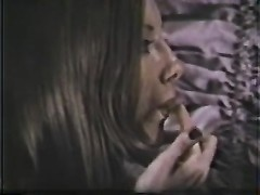 Vintage - Early 70s Porn Thumb