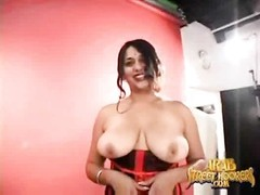 scorching Indian NRI Rita Patel Fucked[d3si-boy]desidhamalcom. Thumb
