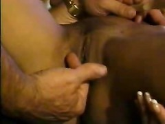 amateur - Indian wife Thumb