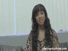 Castingcouch-HD.com - Brianna nails her audition Thumb