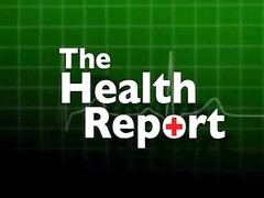 valentina taylor gives you a beautiful health characterize in bare news Thumb