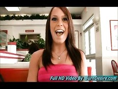 Haley want cootchie for free visit girls Thumb