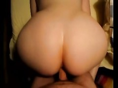 PAWG swedish chick 4 Thumb