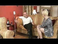 :- pulverizing MY WIFE'S best friend -: ukmike movie Thumb