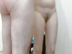 Russian hook-up  with wife Thumb