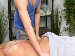 Sexasual massage Thumb
