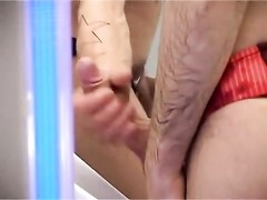 double penetration  / Trasgu XI Thumb