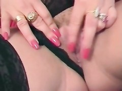 French Beurette Anal2 Thumb