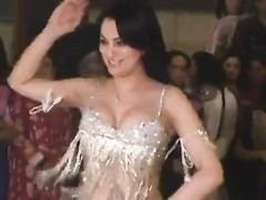 steaming Indian'S Sultry Dance At A Private Party Free Thumb