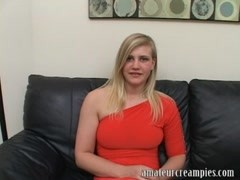 Roxy Lovette on Next Door Amateur Creampies Thumb