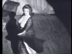 Vintage - Striptease (1950s) Thumb