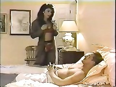 ass hole Brides 4 (1993) Thumb