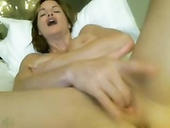 beautiful mummy  masterbating and ejaculating public cam Thumb