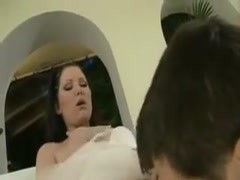 Young and glamorous for good hardcore sex Thumb