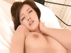 Japanese Teen's LessonF70. Thumb