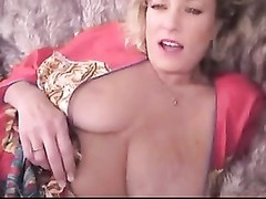 The best inexperienced Cougar-Mature-MILF #4 (Anal) Thumb