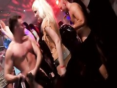 genuine scorching amateurs at party pussyfucked Thumb