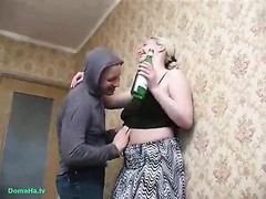 Russian homemade hookup movie  62 Thumb