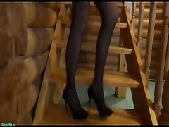 Russian homemade sex video 43 Thumb